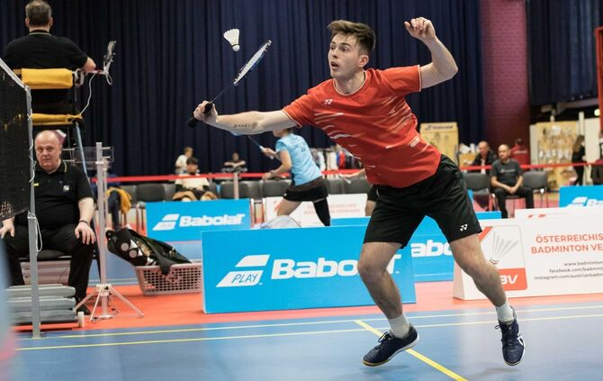 Badminton Waiblingen