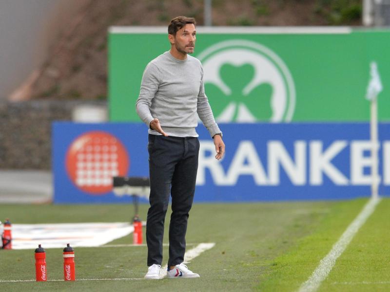 F-rth-im-Check-Was-den-VfB-in-Franken-erwartet