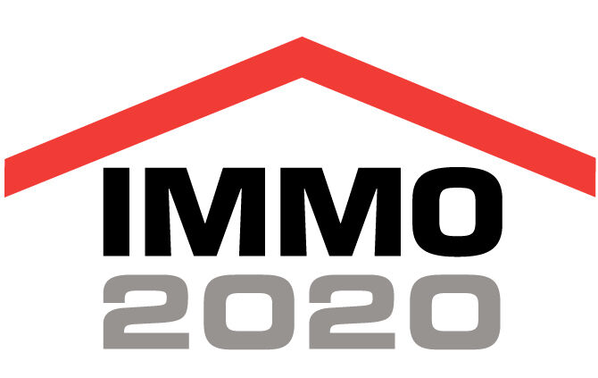 Immo_Messe_2020_Logo