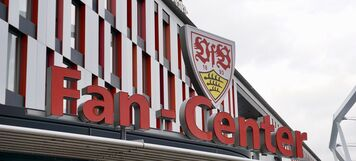 For the primary time since March 2020: VfB can use stadium full in house sport in opposition to Union Berlin – VfB Stuttgart
