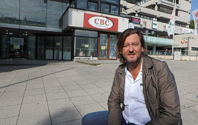 CBC in Waiblingen_0