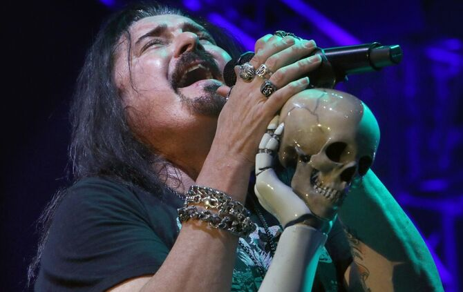 Dream Theater_0