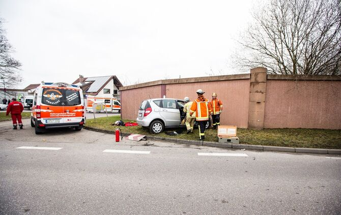Unfall Remseck 19.02._4