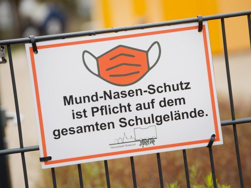 Maskenpflicht Baden Württemberg Strafe