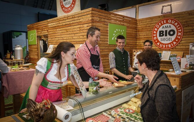 Slowfood Messe Stuttgart - Bild 13_0