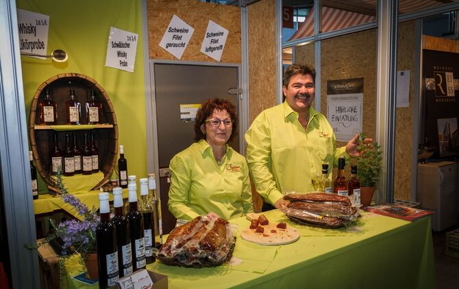 Slowfood Messe Stuttgart - Bild 07_8