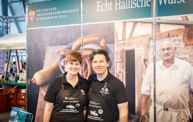 Slowfood Messe Stuttgart - Bild 24_24