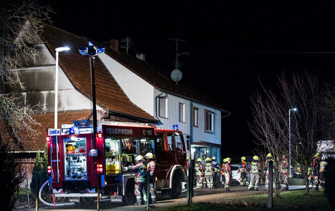 Brand in Althütte - Bild 01_0