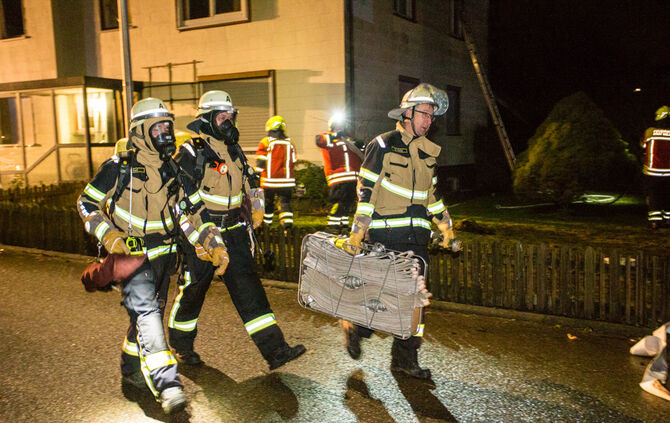 Brand in Althütte - Bild 02_1