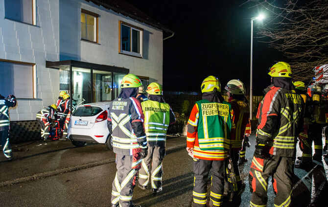 Brand in Althütte - Bild 04_3