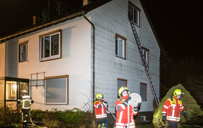 Brand in Althütte - Bild 07_6
