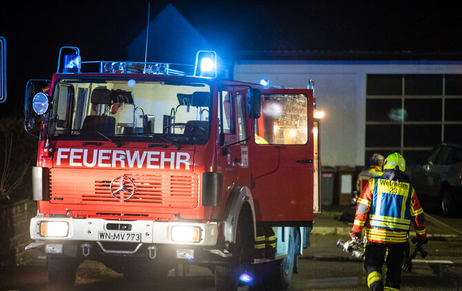 Brand in Althütte - Bild 11_10