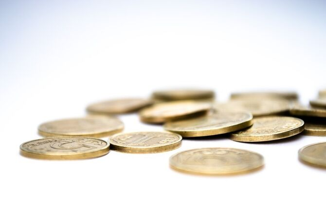 money-gold-coins-finance-large_0