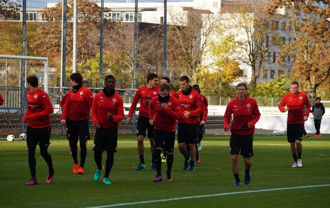 VfB-Training_02.11_0