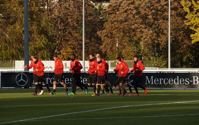 VfB-Training_02.11_1