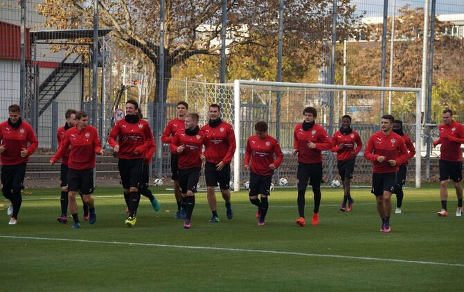 VfB-Training_02.11_2