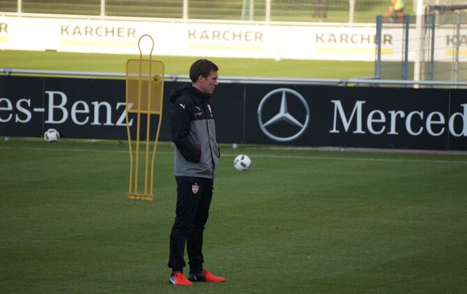 VfB-Training_02.11_4