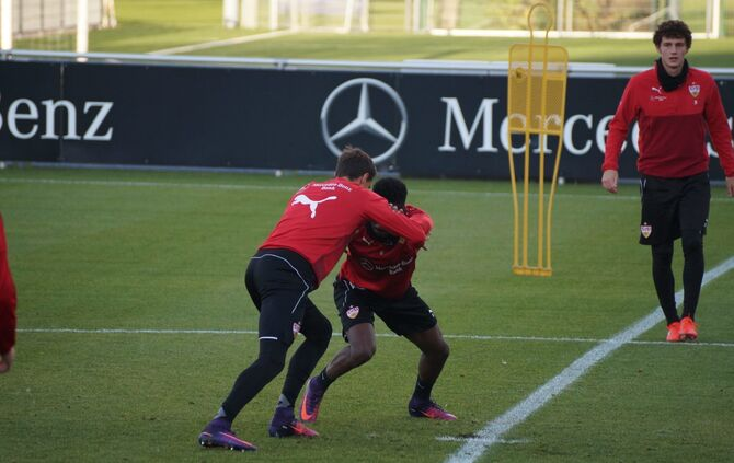 VfB-Training_02.11_5