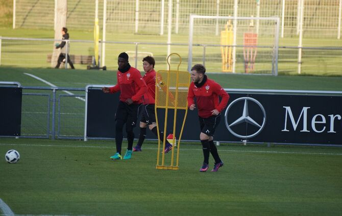 VfB-Training_02.11_6