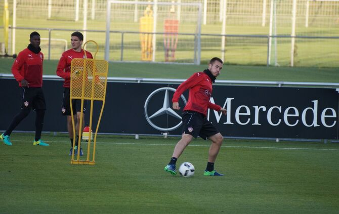 VfB-Training_02.11_7