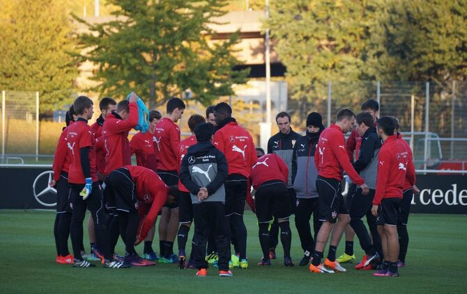 VfB-Training_02.11_9