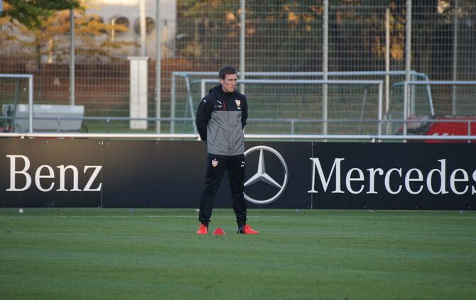 VfB-Training_02.11_11