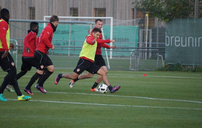 VfB-Training_02.11_13