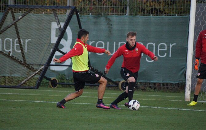 VfB-Training_02.11_14