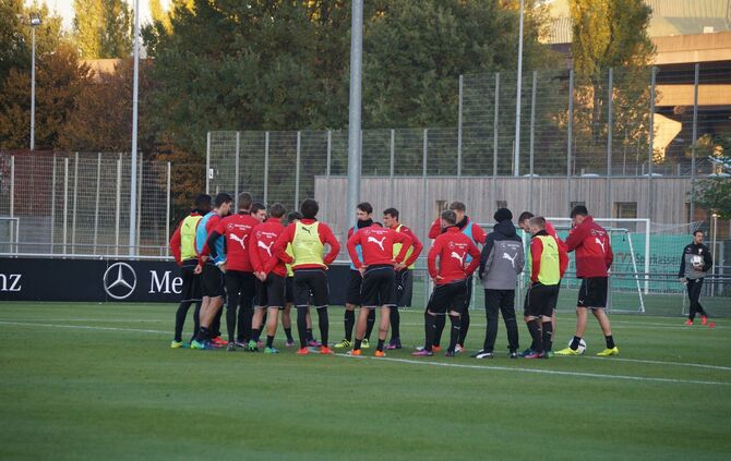 VfB-Training_02.11_16