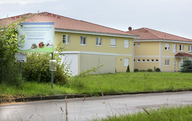 Therapiezentrum[1]_0