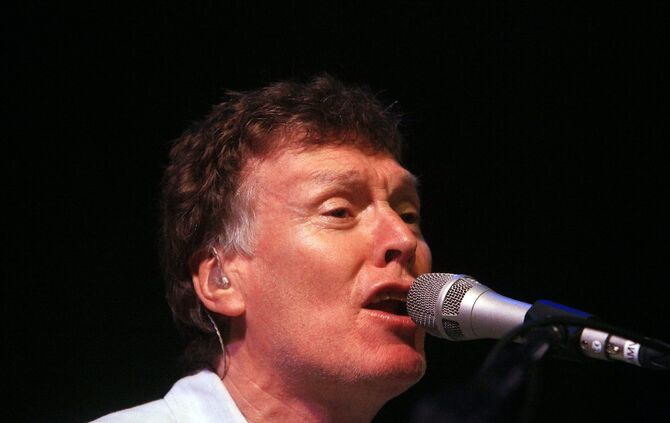 2009_SteveWinwood_Habermann_17
