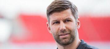 Farewell to Jahn Regensburg: will Christian Keller be the brand new CEO of VfB?  – VfB Stuttgart