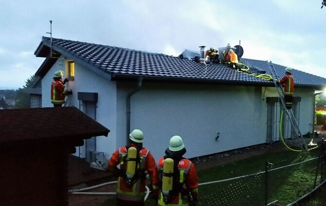Brand in Aspach-Altersberg_23