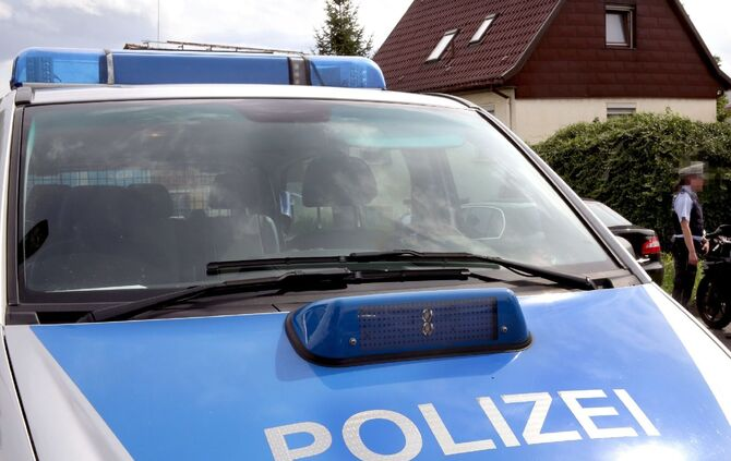 featurepolizei_0