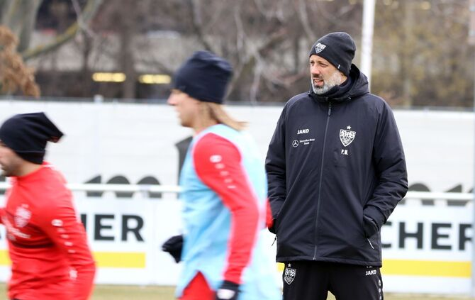 VfB-Training am 13.02.2020_0