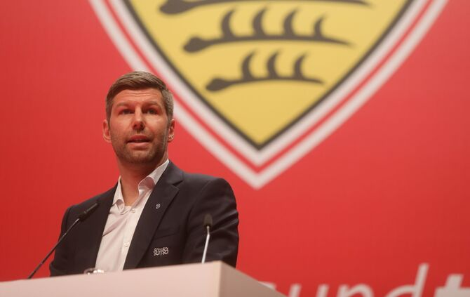 Thomas Hitzlsperger_0