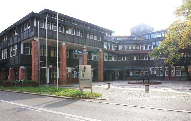 Zulassungsstelle Schorndorf