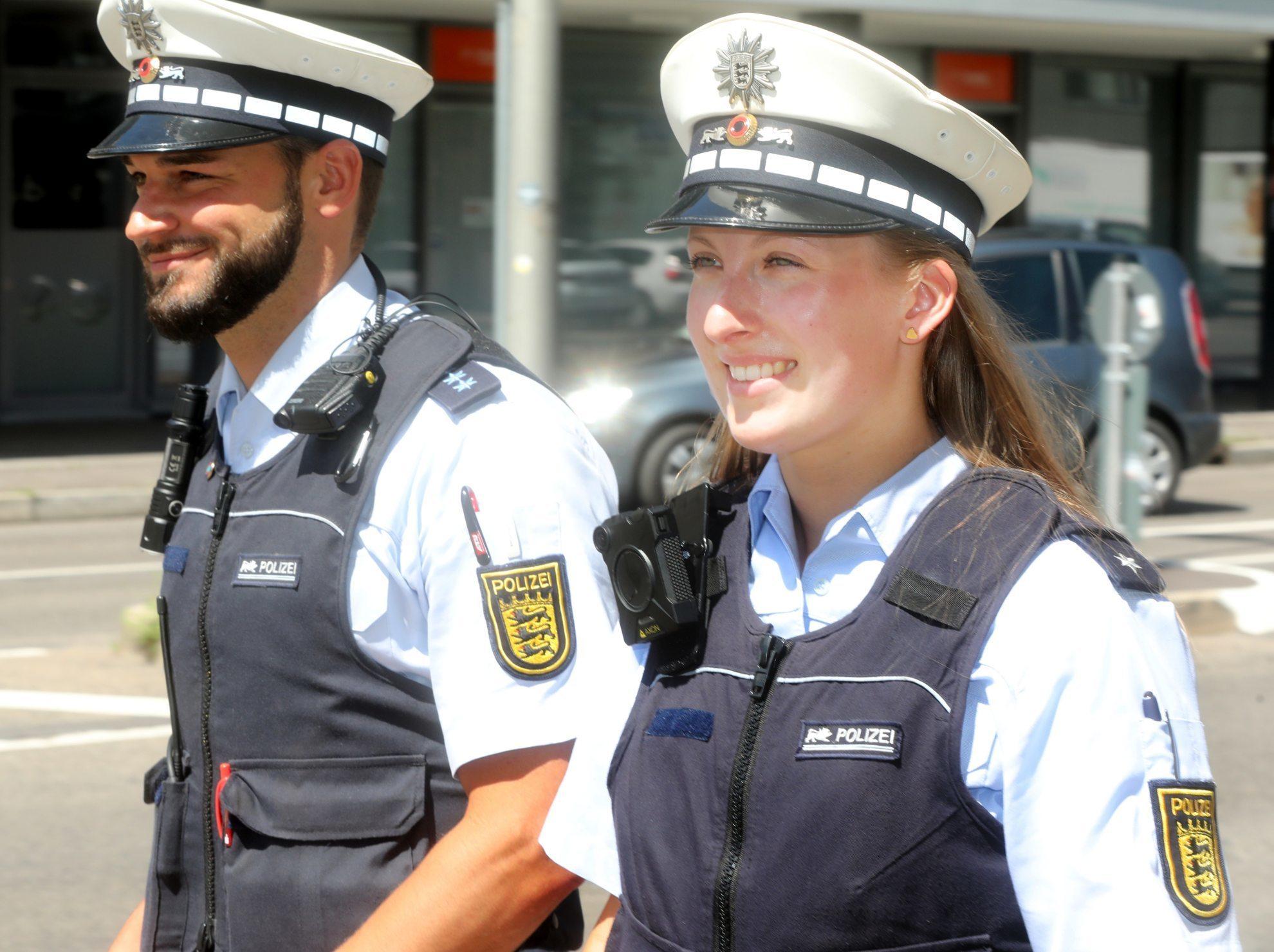 Bodycams-Filmt-die-Polizei-bald-in-Privatr-umen-