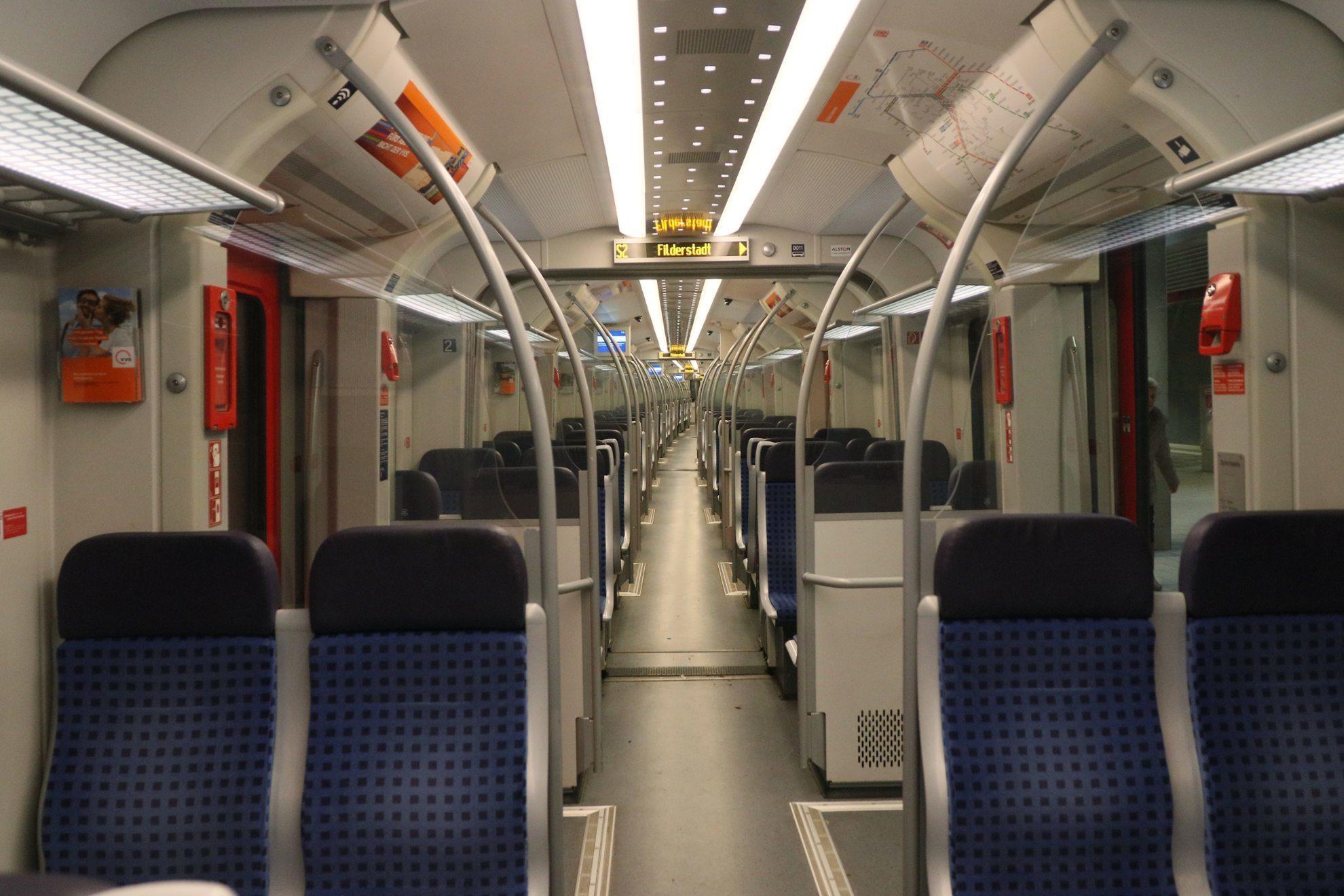 Einschr-nkungen-im-Bahnverkehr
