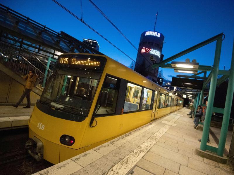 VVS-meldet-Fahrgastrekord-Ticketpreise-sollen-steigen