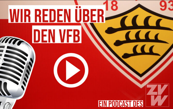 Podcast_VfB_Homepage