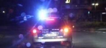Polizeimeldungen Rems-Murr