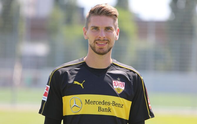 Ron-Robert_Zieler_1