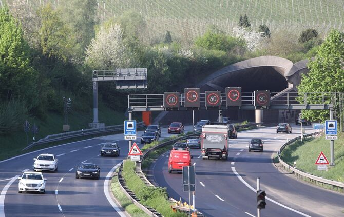 Kappelbergtunnel_0