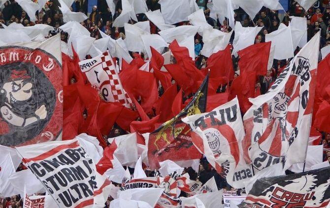Der VfB Hat Den Relegationsplatz Noch Nicht Sicher